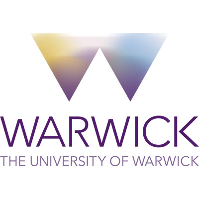 The Univercity of Warwick