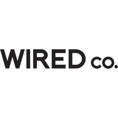 Wired Co.