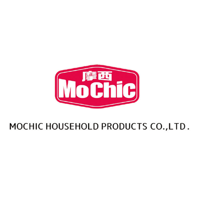 Mochic Household Products Co Ltd