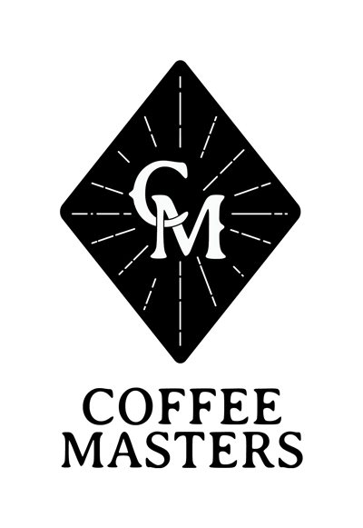 Coffee Masters comes to New York