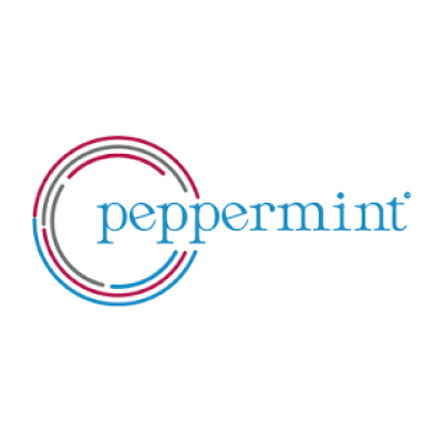 Peppermint Events Ltd