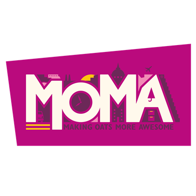 MOMA Foods