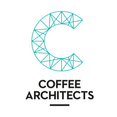 Coffee Architects