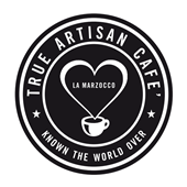 Winners of The True Artisan Cafe Awards Revealed