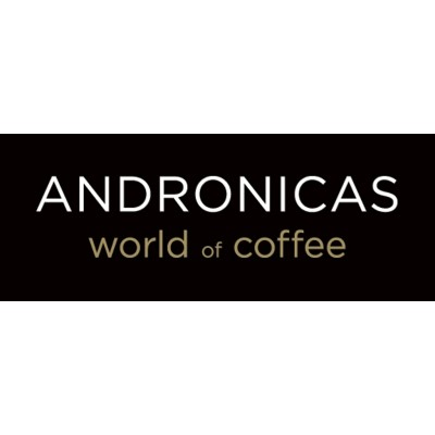 Andronicas