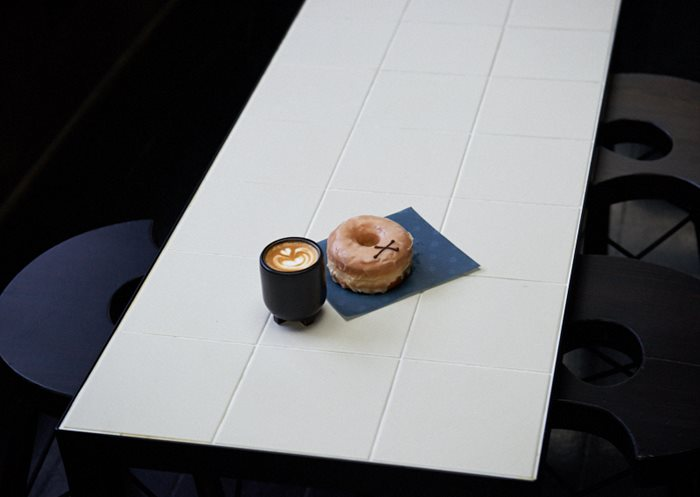 x-PREVIEW-ONLY-Crosstown-Doughnuts-_A620735.jpg