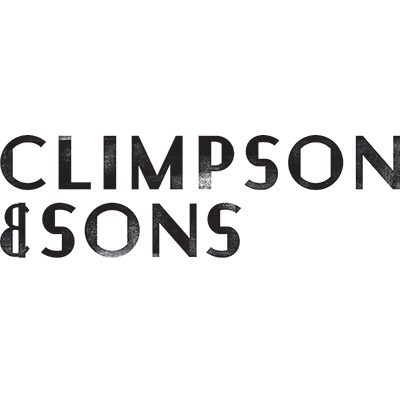 Climpson & Sons