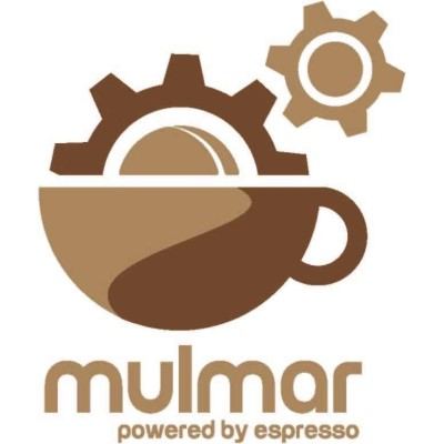 Mulmar Foodservice Solutions