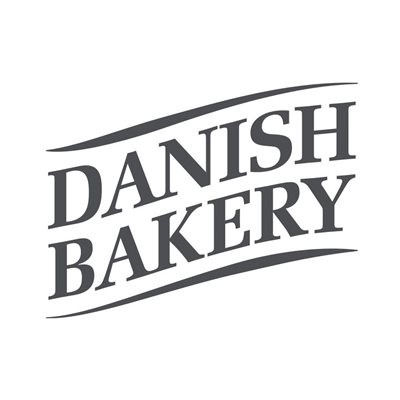 Easyfood Danish Bakery