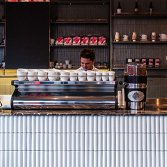 15 March: Coffee Shop of the Week
