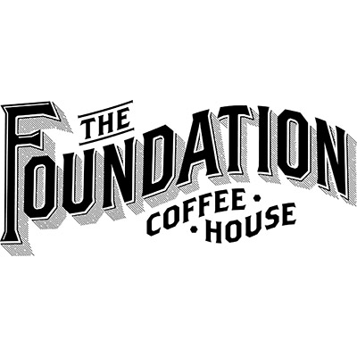 The Foundation Coffee House