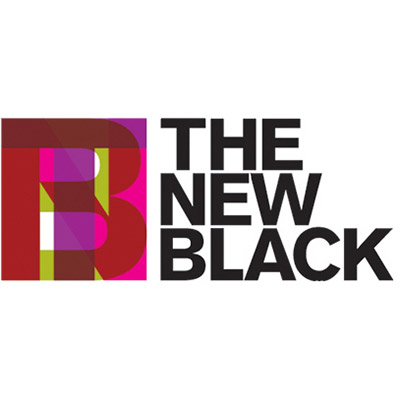 The New Black