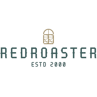 Red Roaster