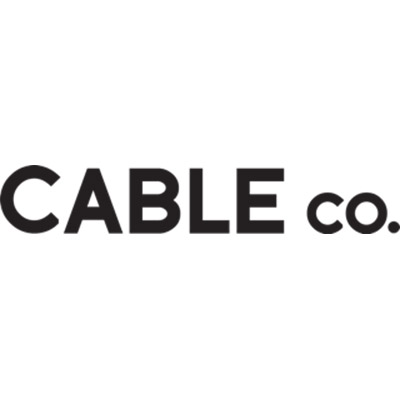 Cable co.
