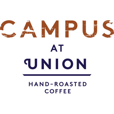 Campus - Union Hand-Roasted Coffee