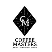 28 July: Coffee Masters Competition Announced for 2015