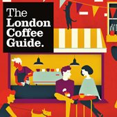 13 March: The London Coffee Scene