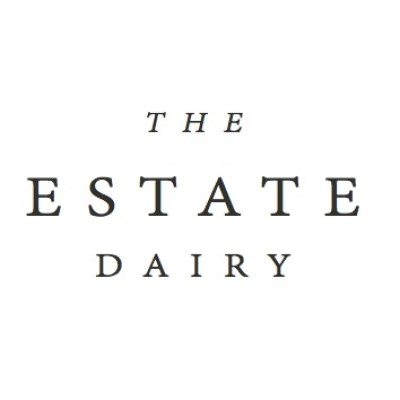 The Estate Dairy