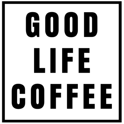 Whos There The London Coffee Festival 2020