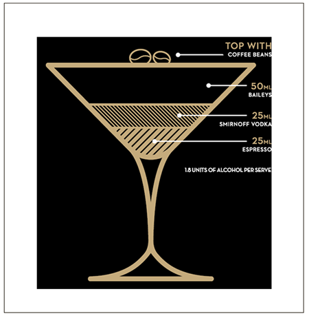 Flatb-White-Martini-Recipe.png