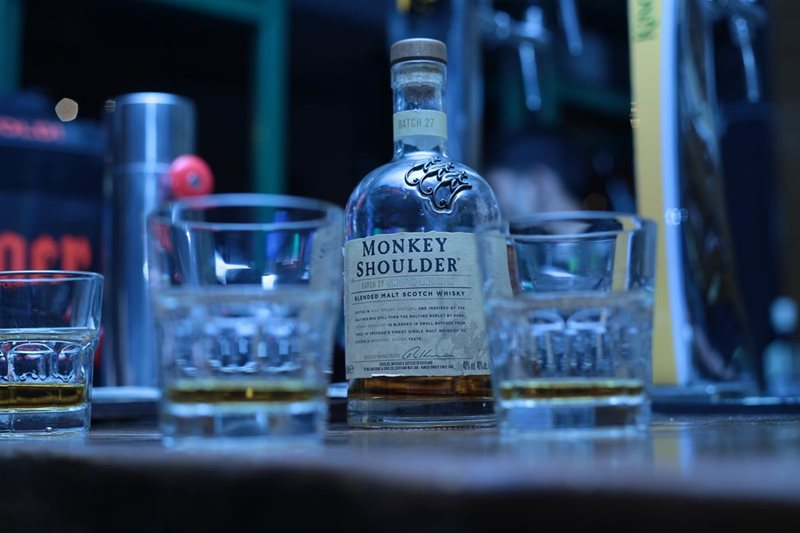 Monkey-Shoulder-Image.jpg