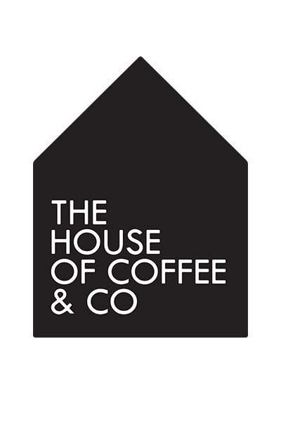 Introducing the House of Coffee & Co