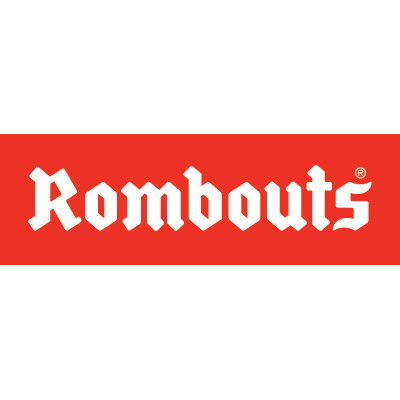 Rombouts Coffee