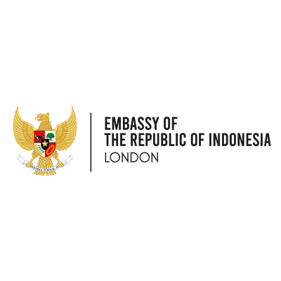 The Embassy of the Republic of Indonesia
