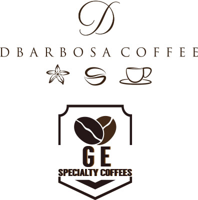 GE Import and Trade Ltd / DBarbosa Coffee