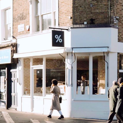 25 Coffee Shops Across London That are Now Open