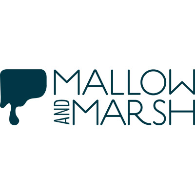 Mallow & March