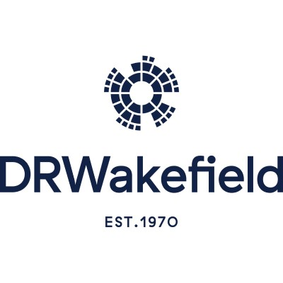 DR Wakefield