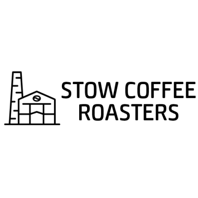 Stow Coffee Roasters