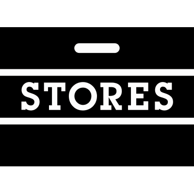 Stores Supply
